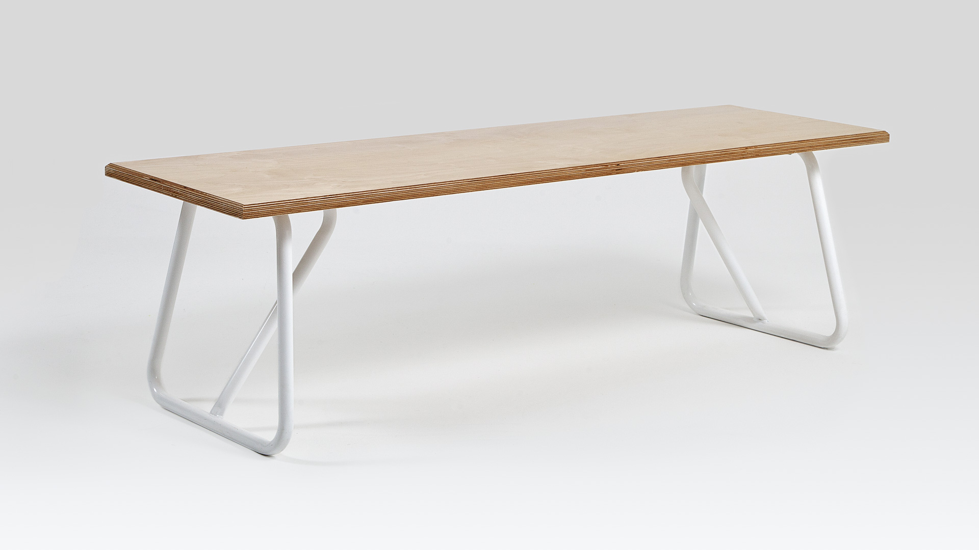 Bench Seats Benches Indoor Benches Table And Bench Set