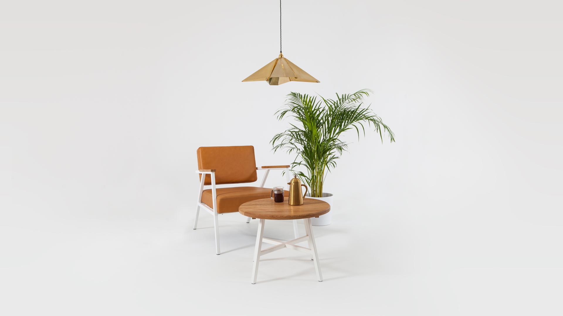 Coffee Tables| Round Coffee Tables| Oak Coffee Table| Modern Coffee Tables