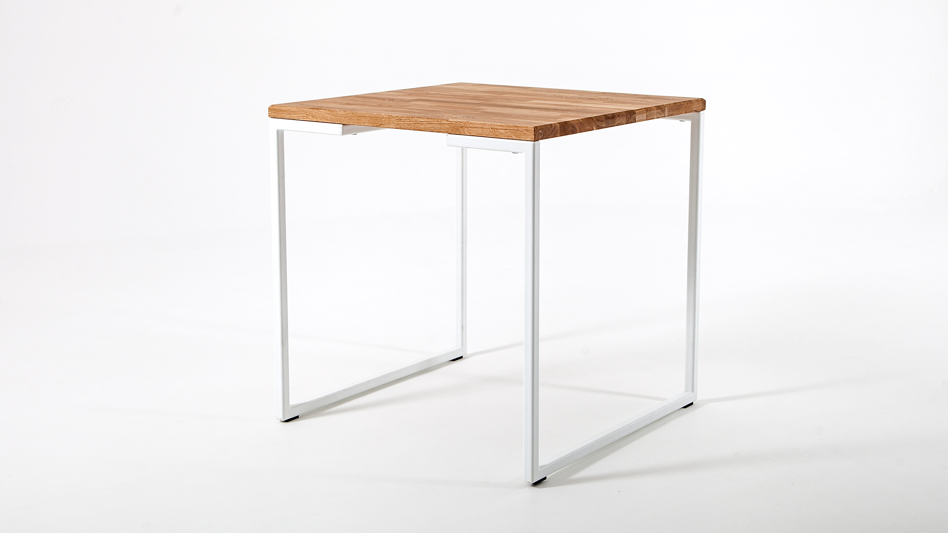 Cafe Tables   Square Table   Coffee Shop Tables   Cafe Tables UK