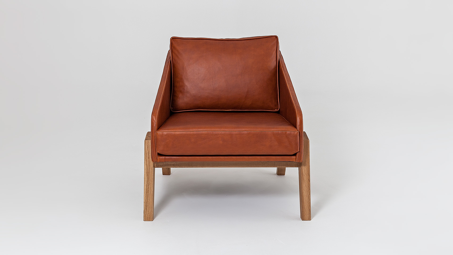 Tub Chair | Reception Chairs | Leather Tub Chairs | Chair Makers