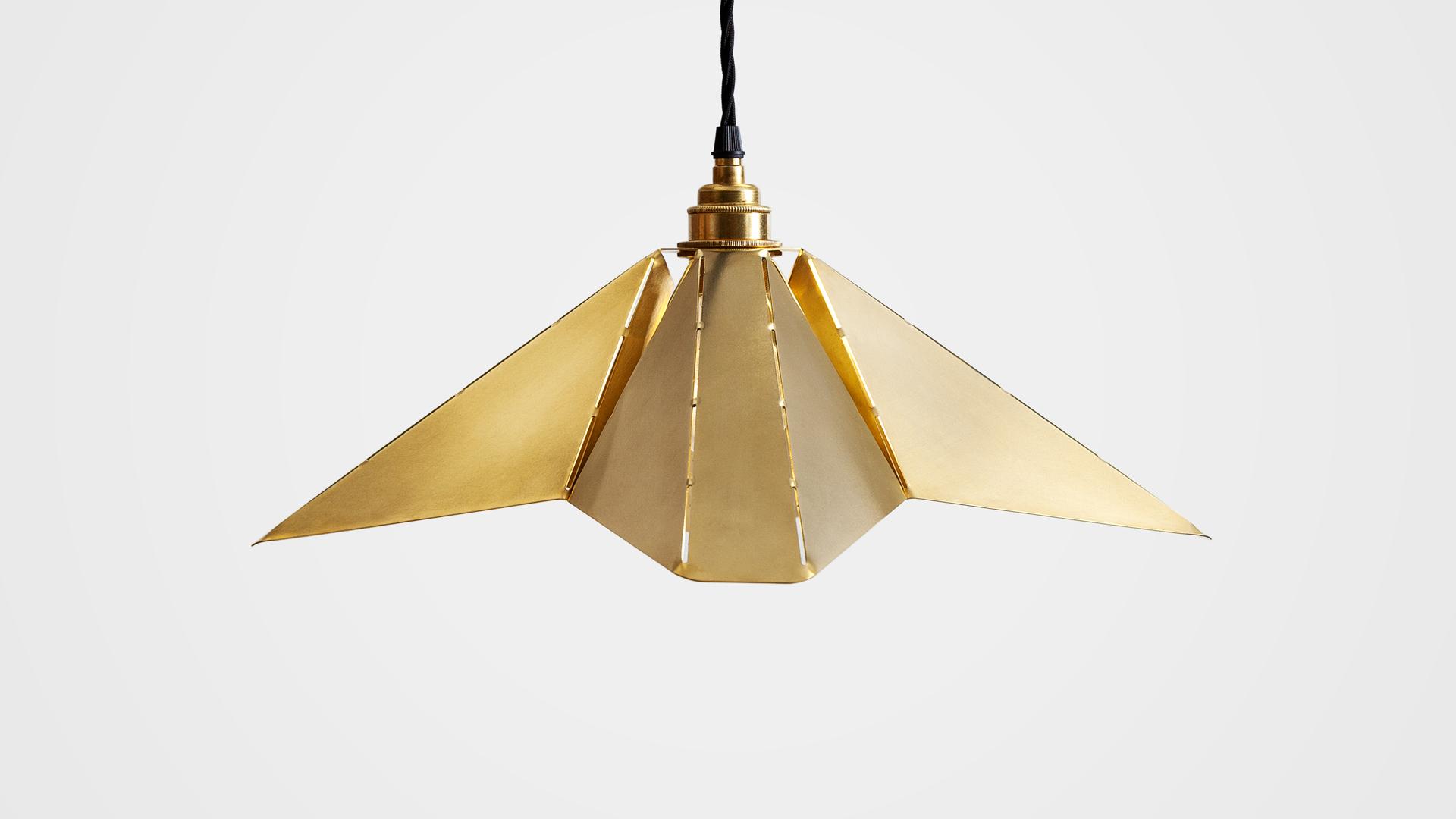 unusual pendant lighting. Unusual Ceiling Lighting. Geometric Light Shade   Lights Modern Pendant Lighting E L