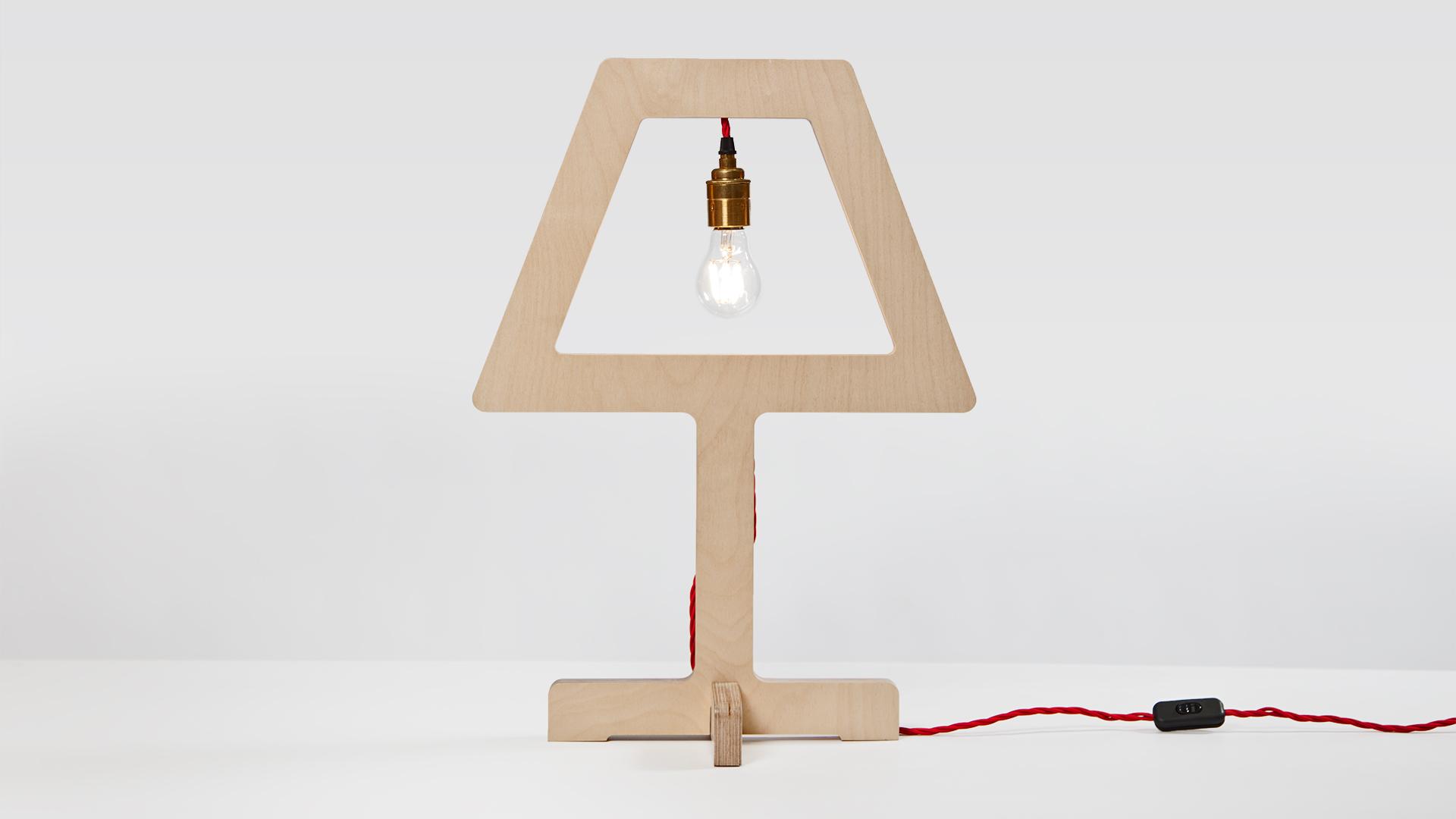 Gemütlich Geführtes Elektrisches Symbol Galerie - Elektrische ...