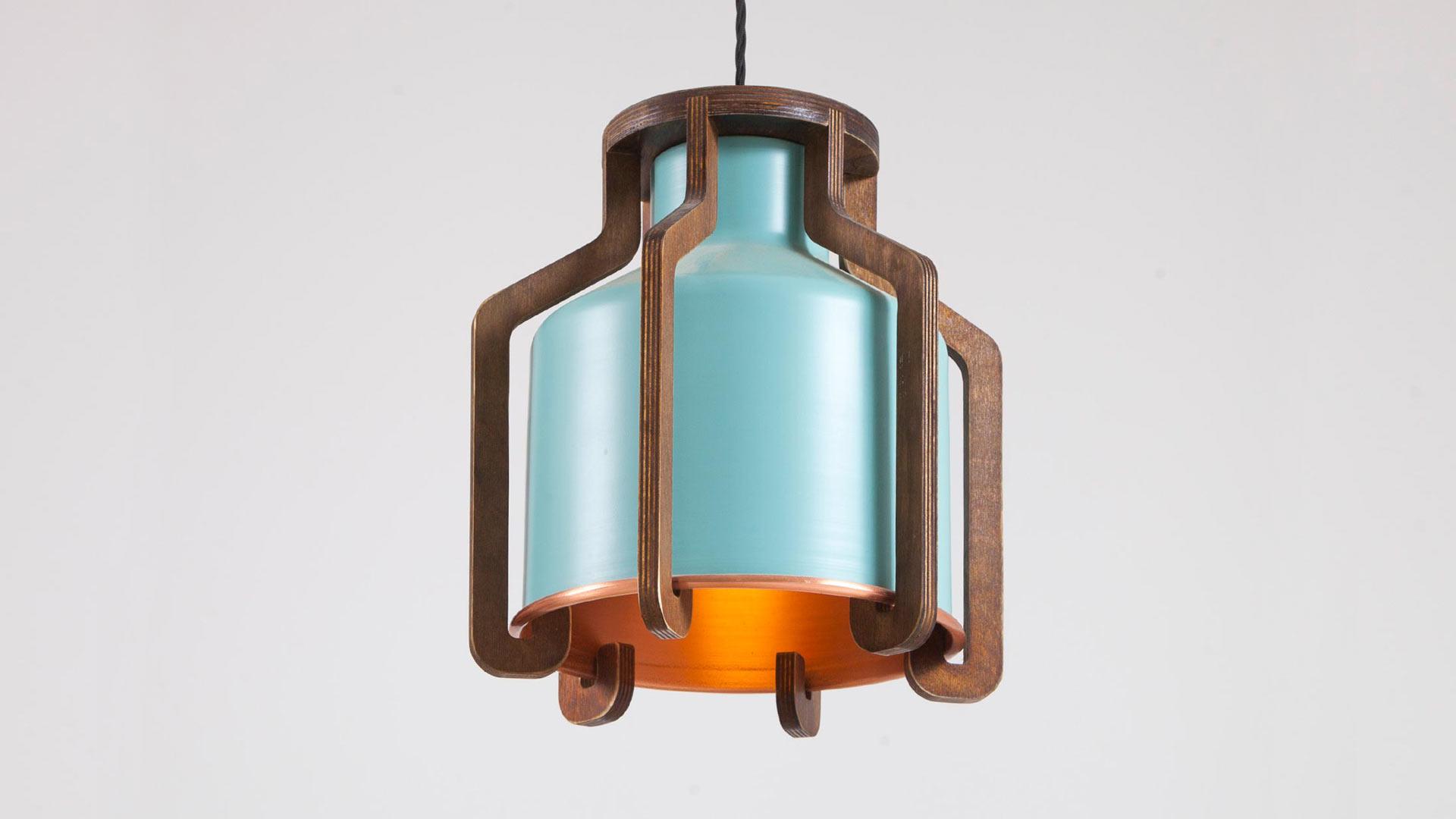 Pendant Lamp Large Ceiling Lights Ceiling Pendant Light - Individual pendant lights