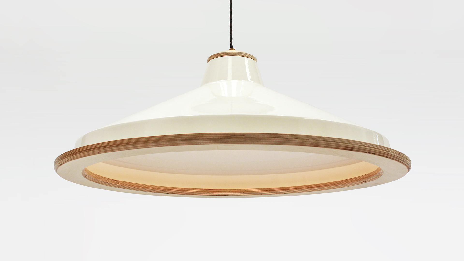 Pendant Light Fitting Large Pendant Lighting Copper