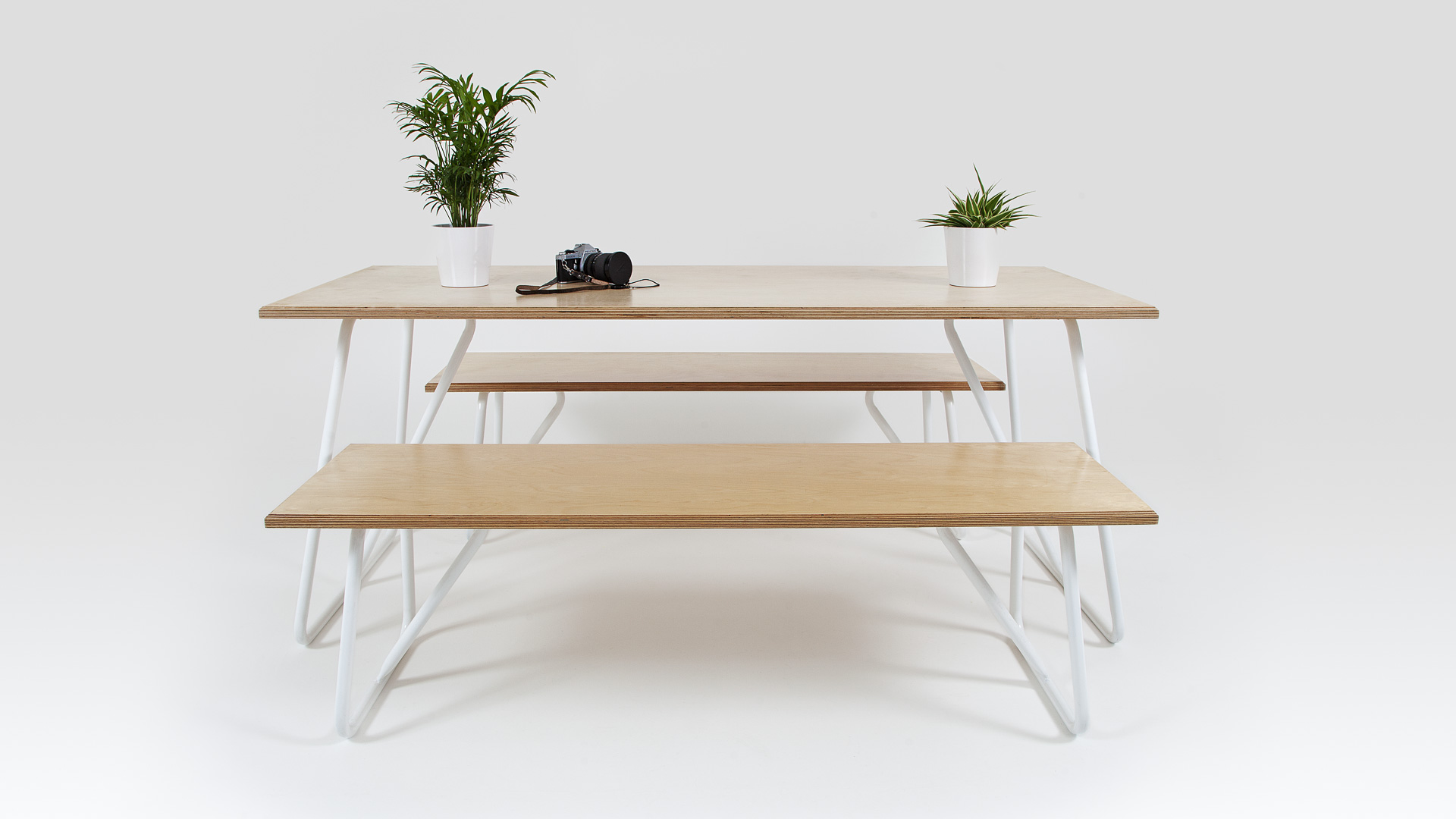 Amazing Bench Seats Benches Indoor Benches Table And Bench Set Creativecarmelina Interior Chair Design Creativecarmelinacom