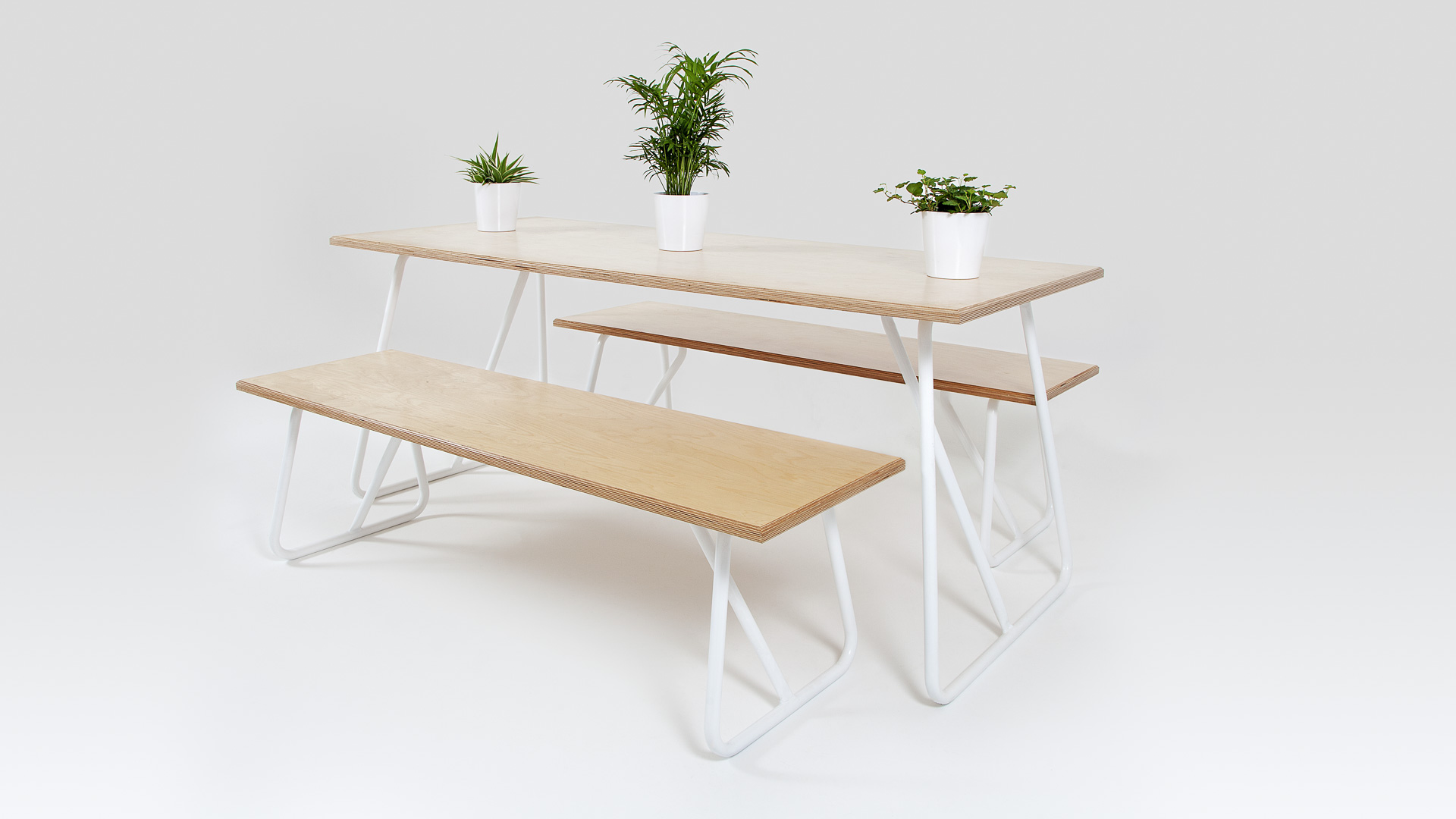 Phenomenal Tables 6 Seater Table Table And Bench Set Restaurant Gmtry Best Dining Table And Chair Ideas Images Gmtryco