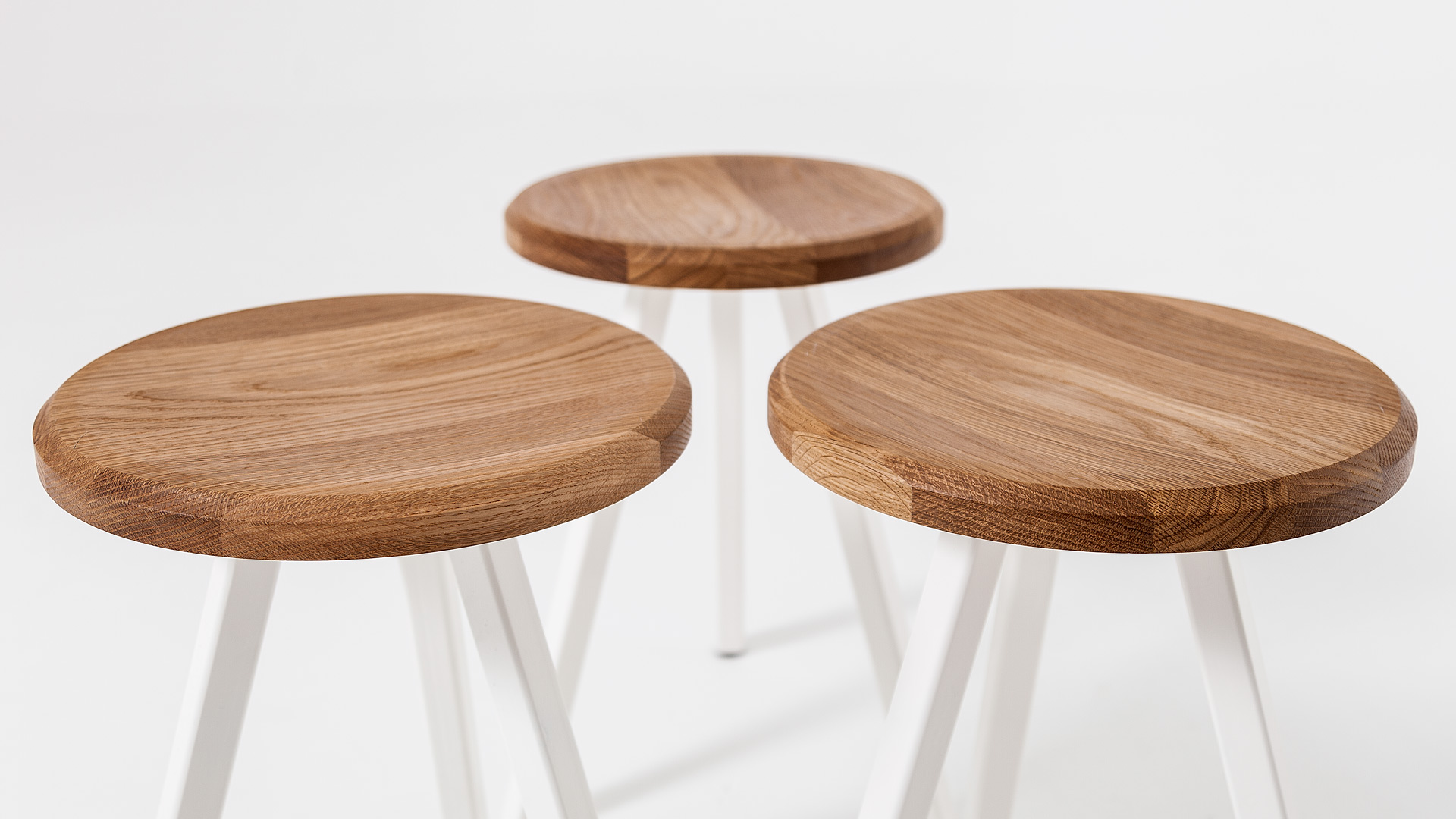 Small Stools Stools Contemporary Stools Small Round