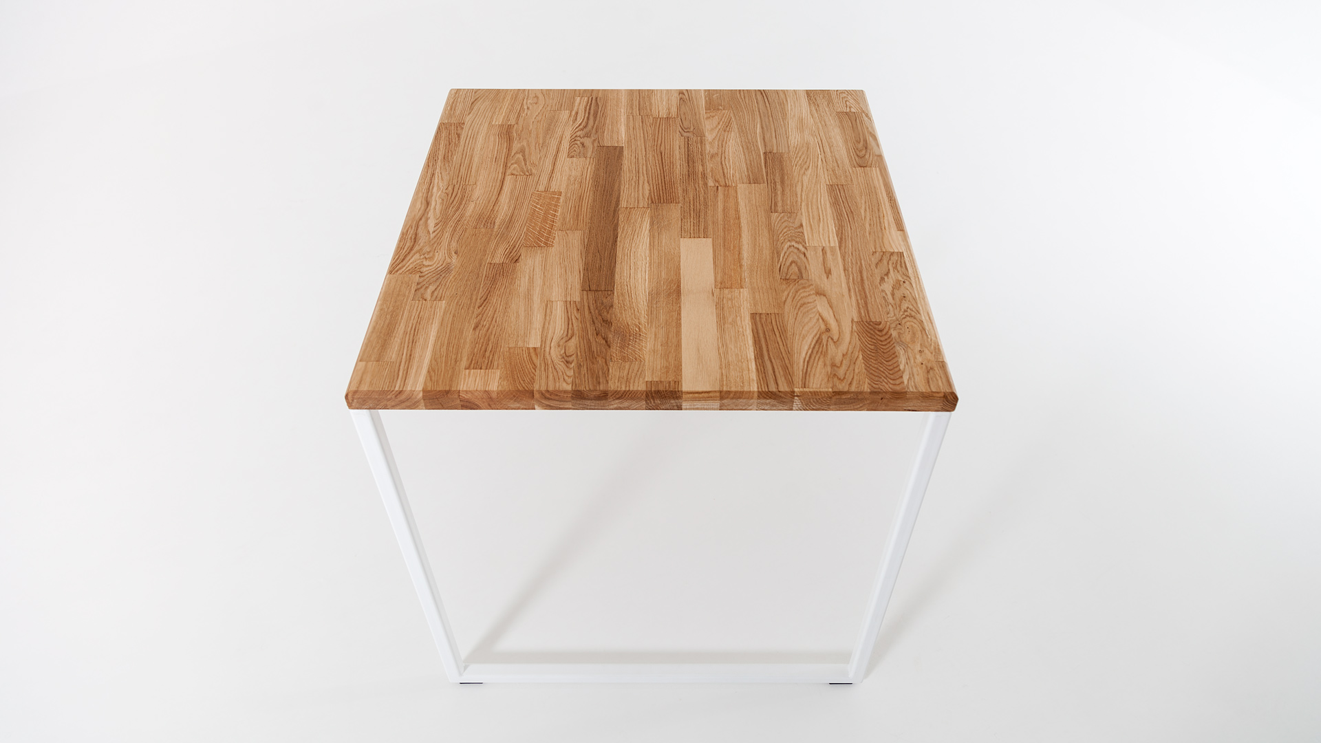 Picture of: Cafe Tables Square Table Coffee Shop Tables Cafe Tables Uk