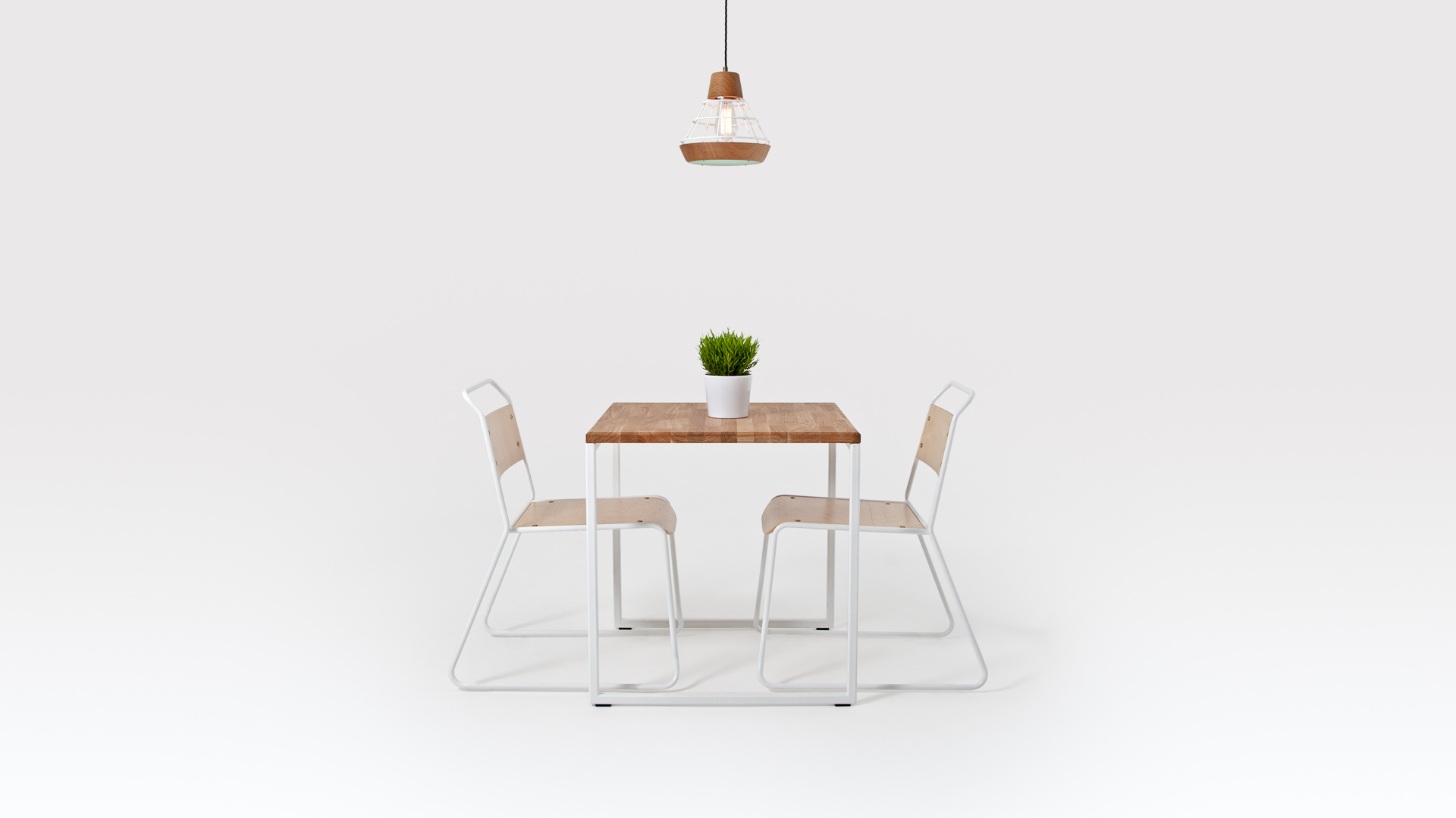Stackable Chairs Cafe Chairs Cafe Furniture Restaurant