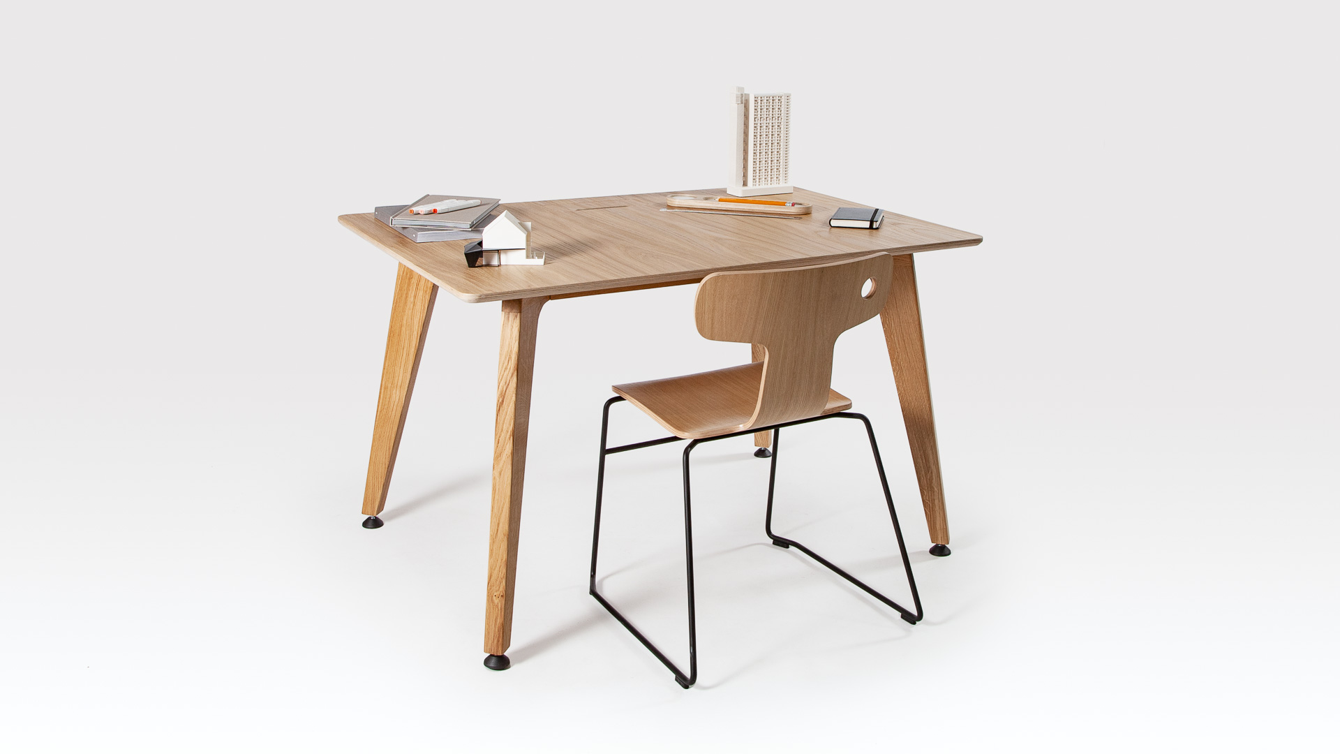Plywood Chair Bent Plywood Dining Chair Plywood Office