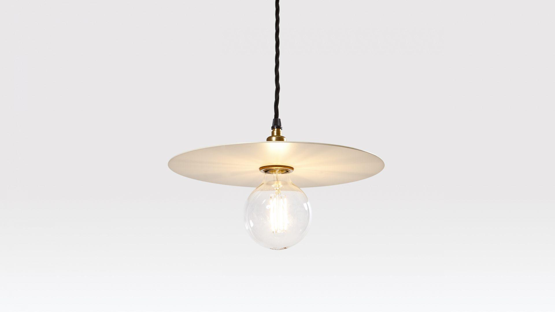 Br Pendant Lights Round Light