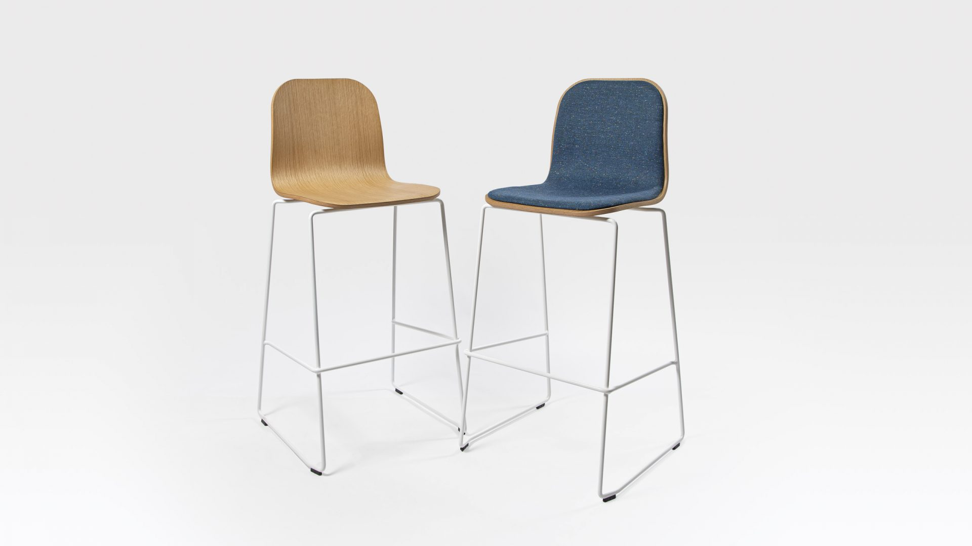 Bar Chairs Plywood Chairs Stackable Stools Bar Stools