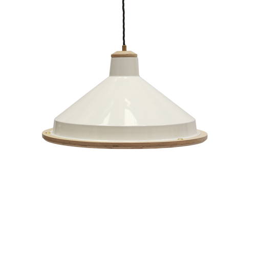 Commercial lighting by Liqui Contracts - The Trafford small pendant light