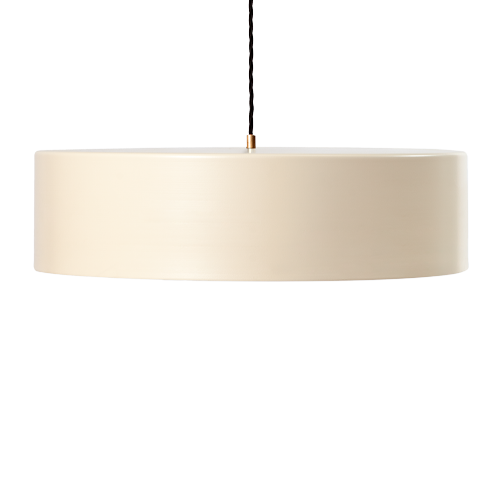 Commercial lighting by Liqui Contracts - The Margot large pendant light