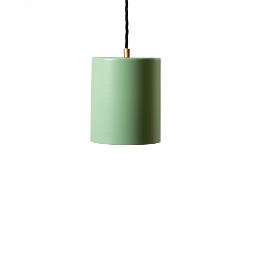 Commercial lighting by Liqui Contracts - The Margot small pendant light