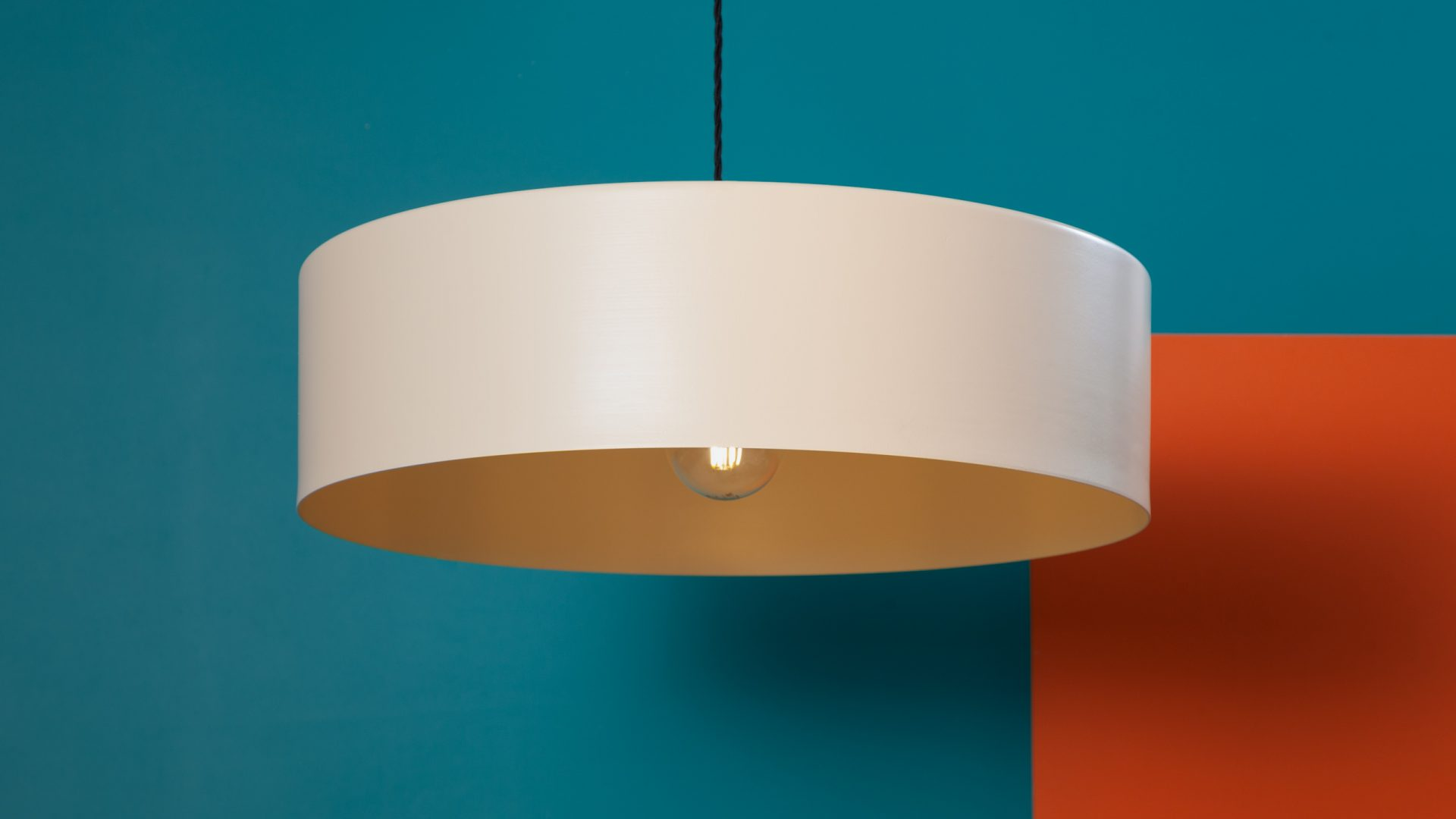 Commercial lighting by Liqui Contracts